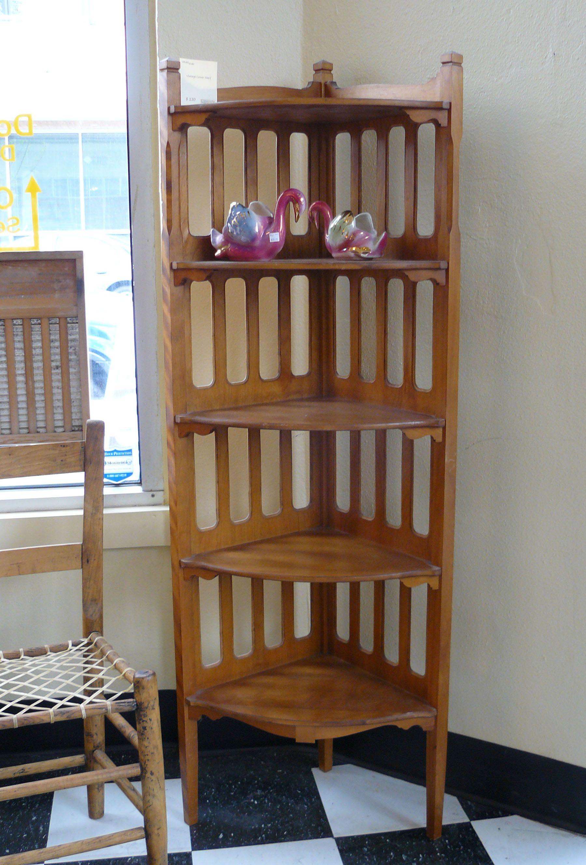 shelves corner charming unit uncategorizedgrey full size ergonomic ideas fabulous room living shelving photo design shelf for of
