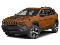 2015 Jeep Cherokee On Ksl Com Jeep Cherokee Jeep 2015 Jeep
