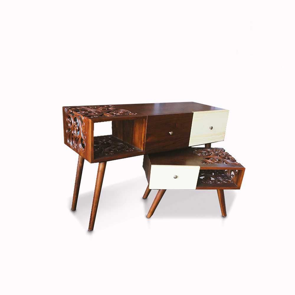 Janaka Meja Set Jogja Dekorku Com Tempat Pesan Furniture