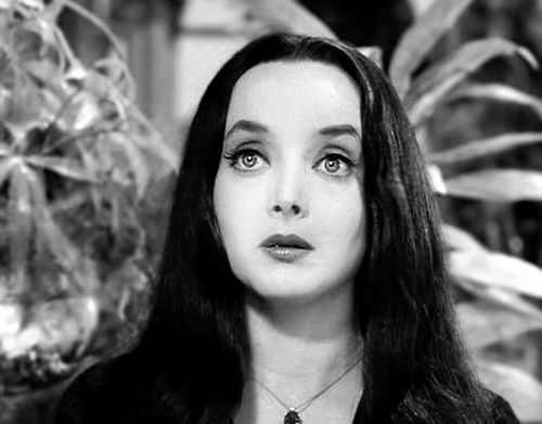 carolyn jones american nursecarolyn jones actress, carolyn jones height, caroline jones jewelry, carolyn jones, carolyn jones addams family, carolyn jones color, carolyn jones death, carolyn jones american nurse, carolyn jones british actress, carolyn jones imdb, carolyn jones the archers, carolyn jones muerte, carolyn jones batman, carolyn jones facebook, carolyn jones ursula titchener, carolyn jones biography, carolyn jones photography, carolyn jones de que murio