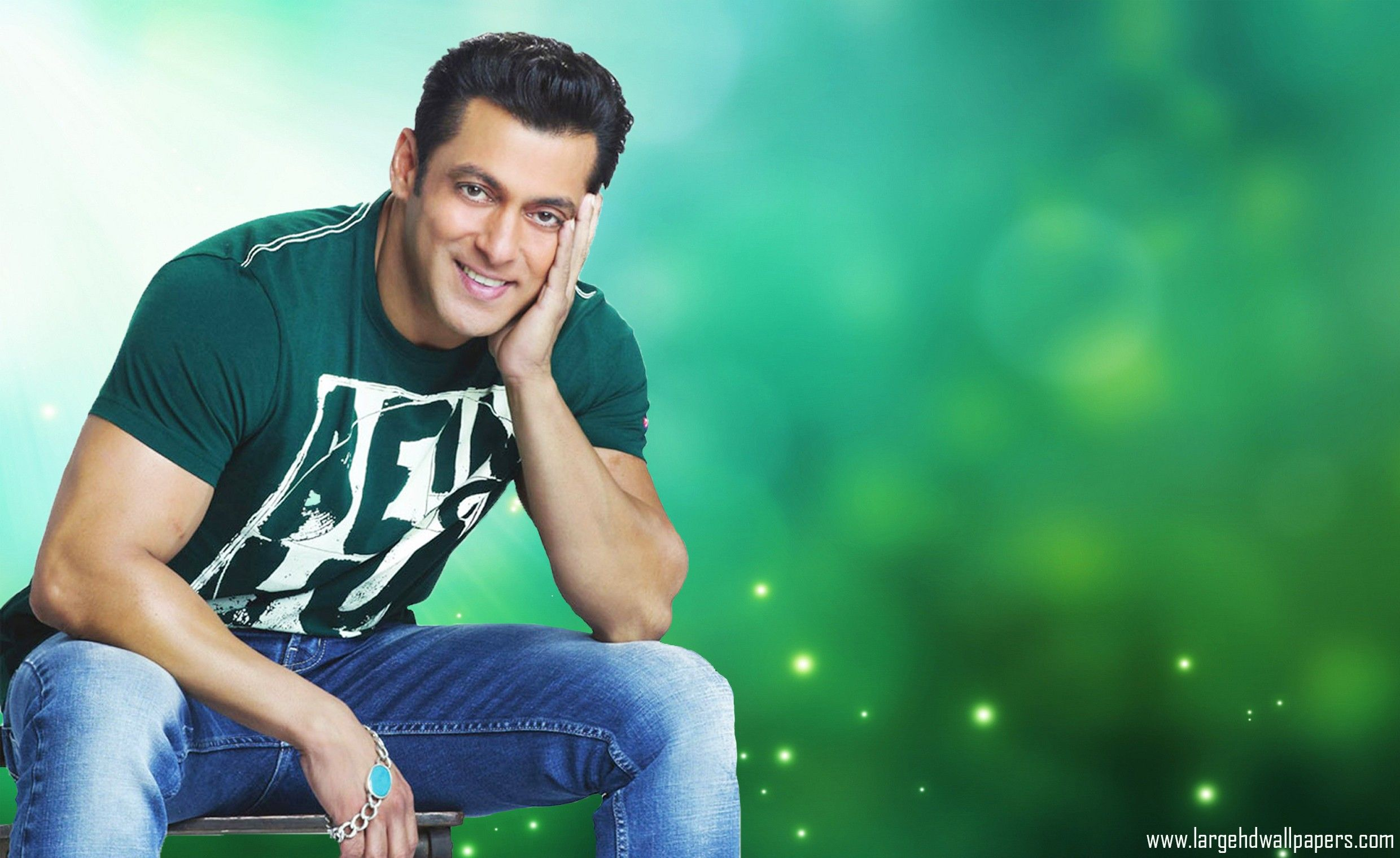 salman khan images photos pictures wallpapers download 1920×1200