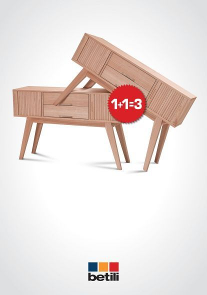 Genial Explore Advertising Ideas, Advertising Design, And More! Horny Furniture