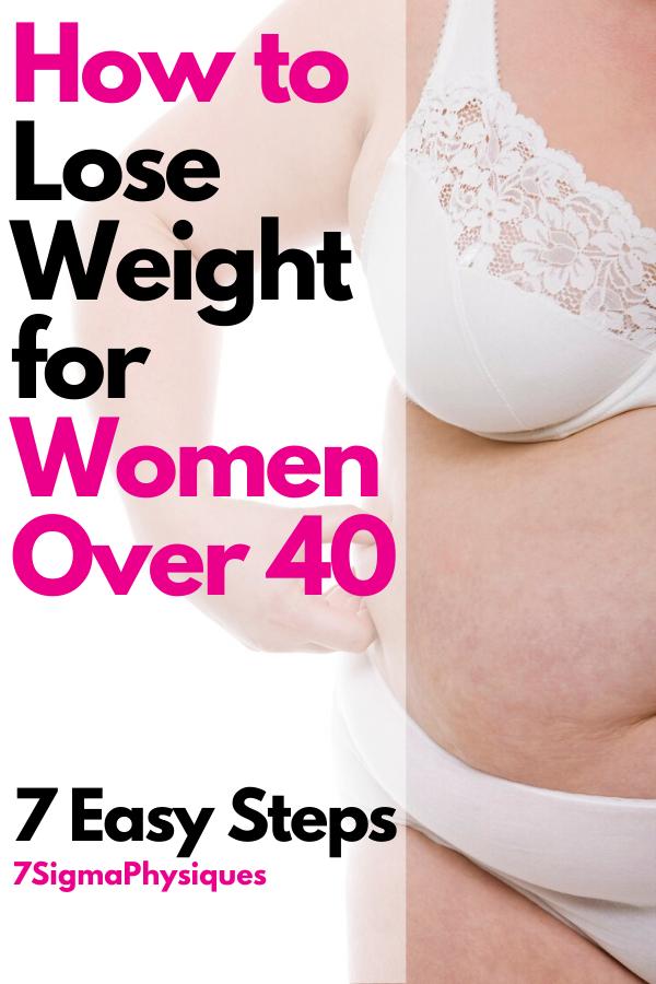 Der einfachste Weg, um mit pcos Gewicht zu verlieren