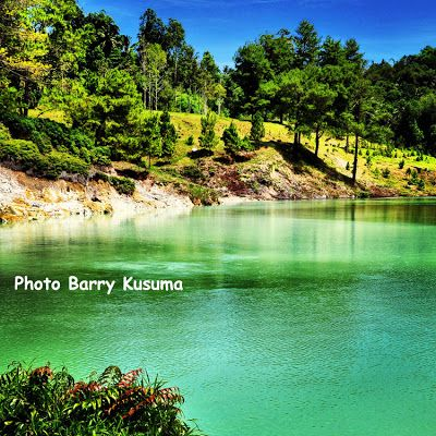 Travel And Photography Travel Journey From Barry Kusuma Wisata Bahari Minahasa Tenggara Sulawesi Fotografi Perjalanan Pemandangan Bahari