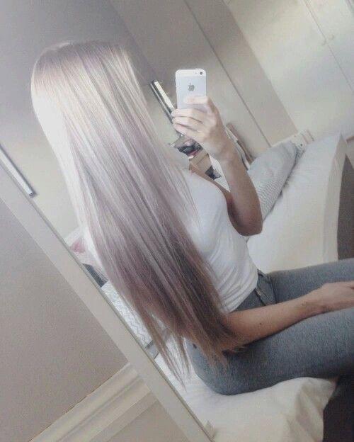 Hairstyles lobs hair lobs haircut hair hair stypes tips hairstyles lobs hair lobs haircut hair hair stypes tips pmusecretfo Image collections