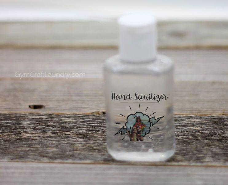 Diy Alcohol Based Hand Sanitizer Hand Sanitizer Hand Sanitizer