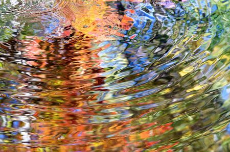 Waves - 2013 Photo by Joseph Rotindo -- National Geographic Your Shot