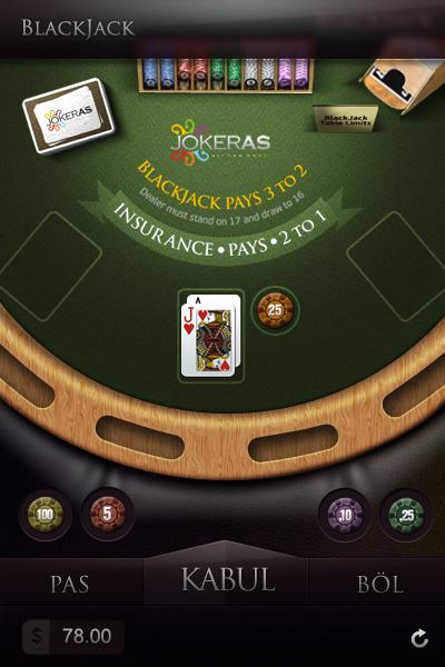 wavestolisten Casino card game, Casino games, Spades game