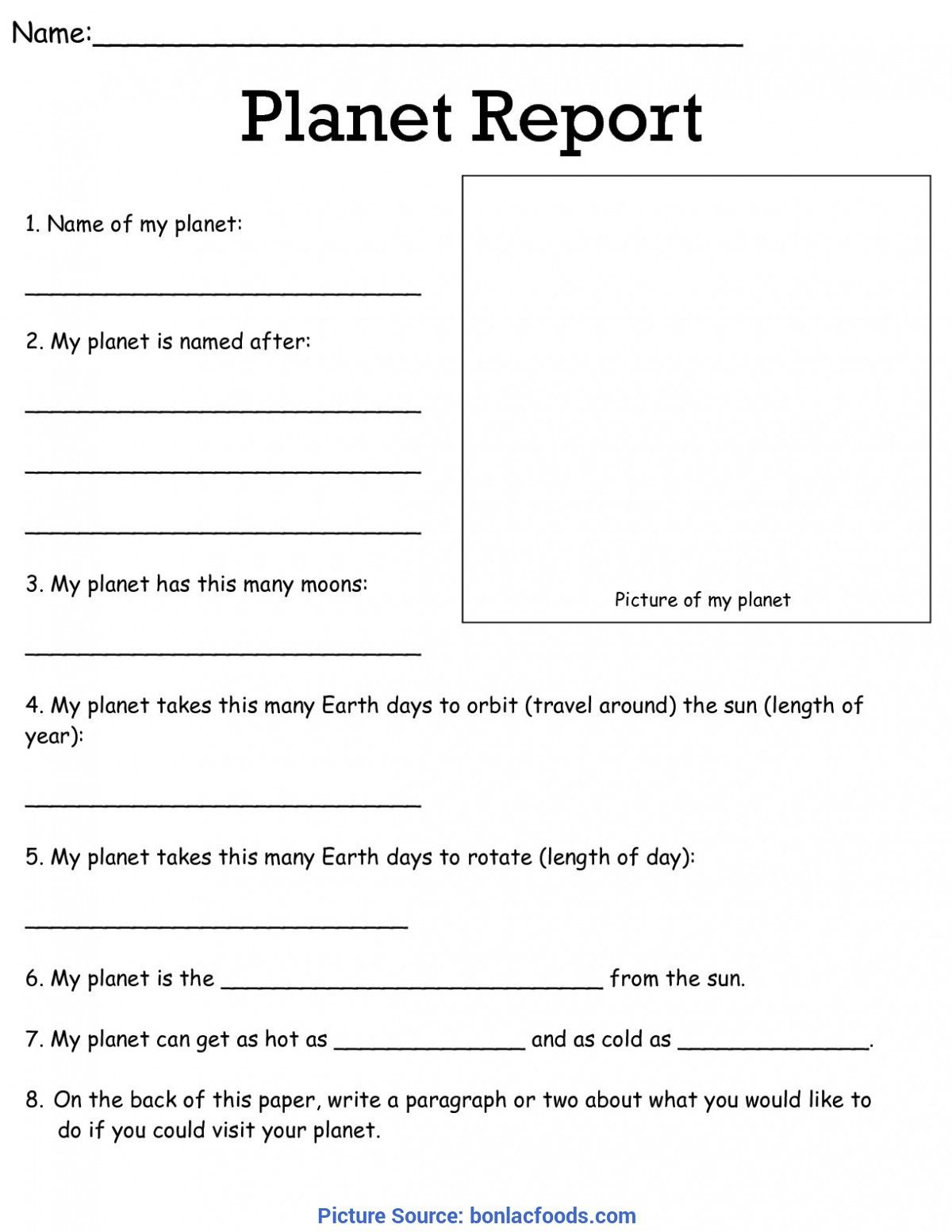 2 Earth Science Worksheets 3rd Grade In