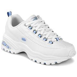 jcpenney | Skechers® Premium Shoes