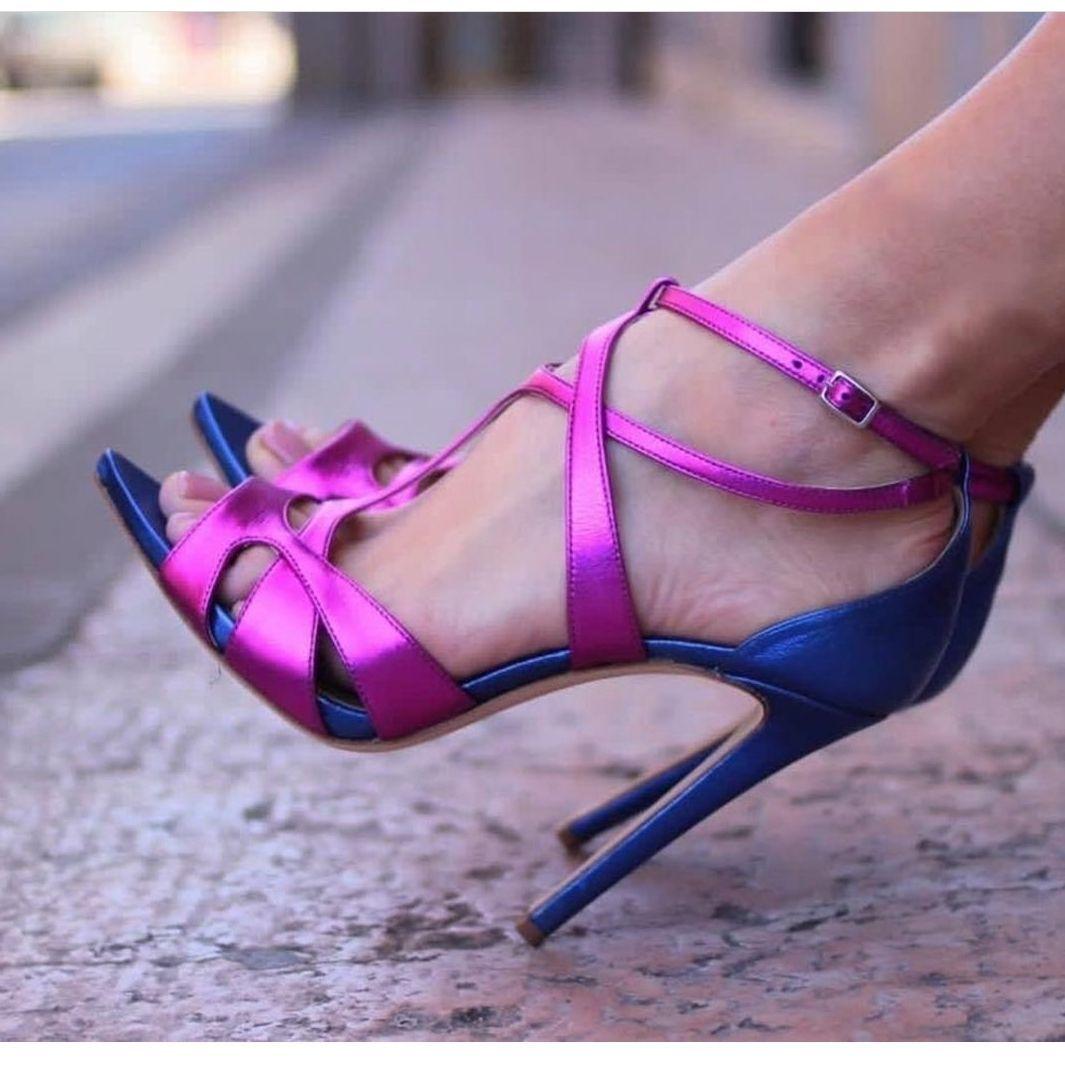 👠 #highheels #heels #platgorm #toptags #fashion #style     Source by jessyamg #Beautiful #Beauty #Cute #del #Fashion #Girl #Heels #highheels #instafashion #Instagram #love #Mundo #photooftheday #platgorm #style #Stylish #Tacones #tall #toptags #Zapatos #zapatos de mujer tacon