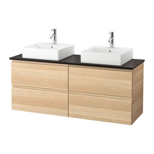 Ikea Us Furniture And Home Furnishings Ikea Sink Cabinet Ikea Godmorgon Sink Cabinet