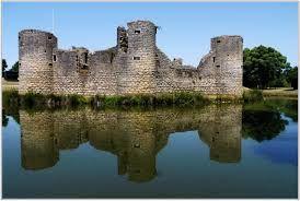 Commequiers Vendee Google Zoeken Saint Jean De Monts Sites Touristiques Vendee