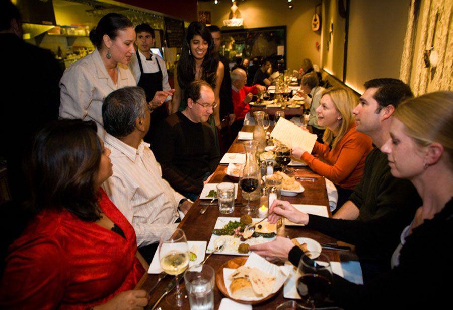 Anatolian Kitchen in Palo Alto, CA | Click to order online ...
