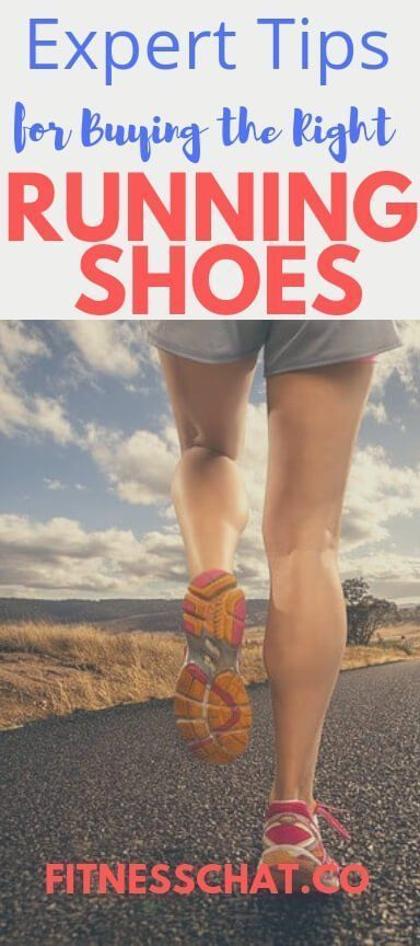 #runningshoes #difference #fantastic #exercise #howtobuy #usually #workout #running #between #fitnes...