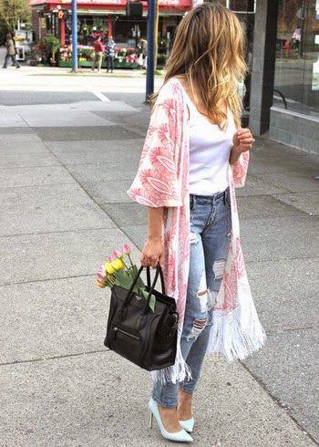 c8310ed5 Blog da Andrea Rudge | Loves ❤ | Pinterest | Fashion, Style and ...