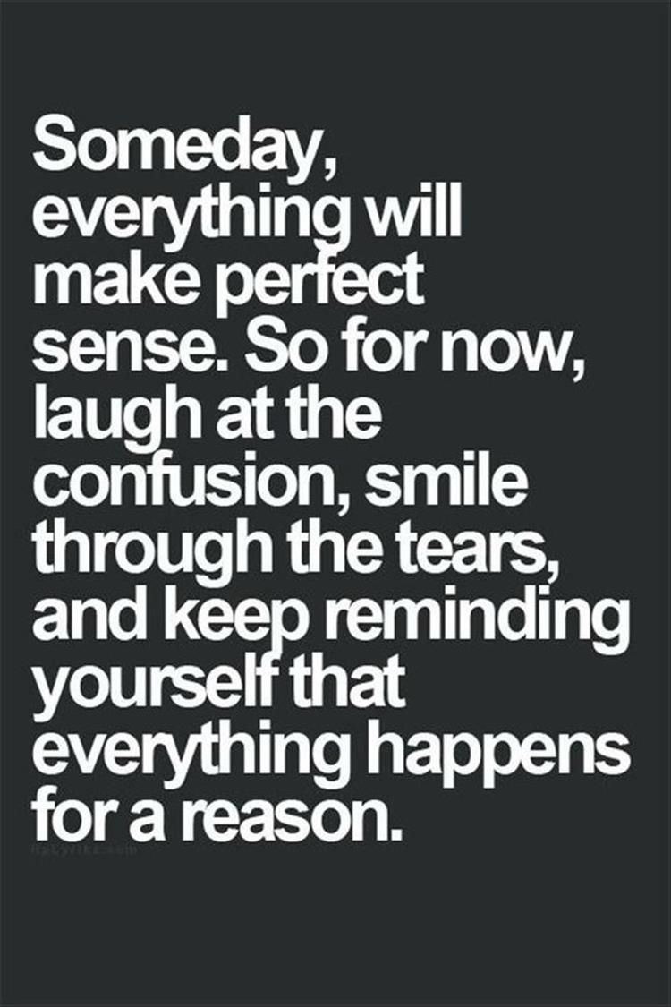 Get A Life Quotes Quotes Of The Day  11 Pics  Quotessayings  Pinterest  True Words