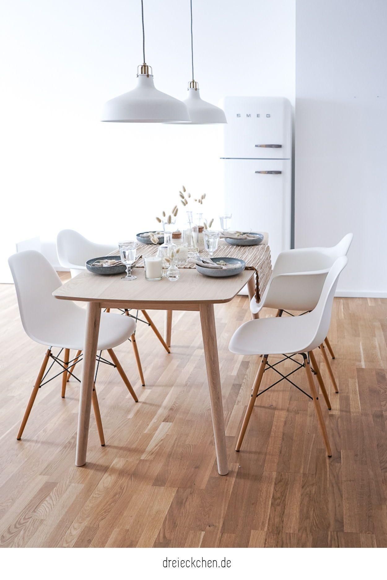 Esszimmer Ideen Im Scandi Stil In 2020 Wohnzimmer Einrichten Inneneinrichtung Wohnzimmer