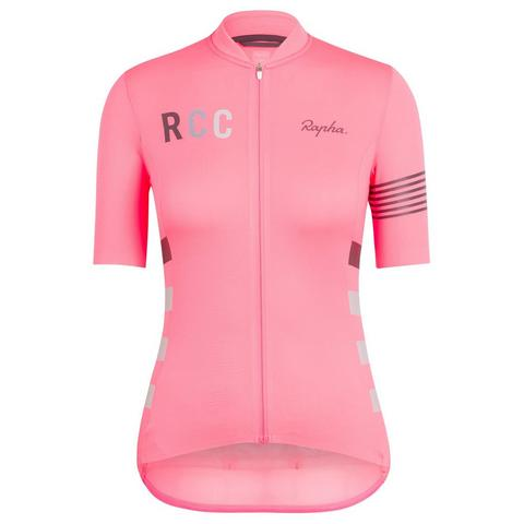 Archive Sale | Rapha Discount Cycle Clothing | Rapha | Wish