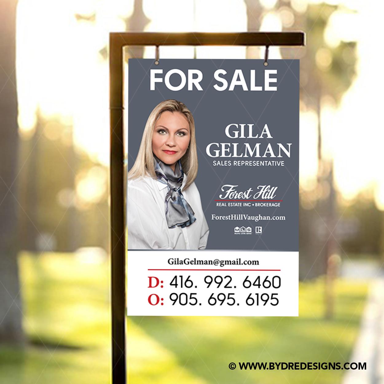 Pin On Real Estate Marketing