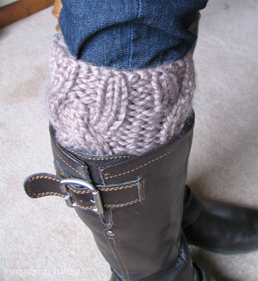 Boot cuffs free knitting patterns patterns knitting patterns boot cuffs free knitting patterns dt1010fo