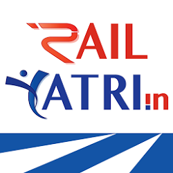 PNR Status & IRCTC Train info APK Download - Android Apps