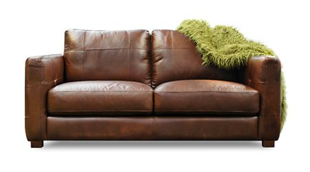 Cambridge Lounge Suite From Hunter Furniture Lounge Suites Leather Lounge Chaise Lounge Sofa