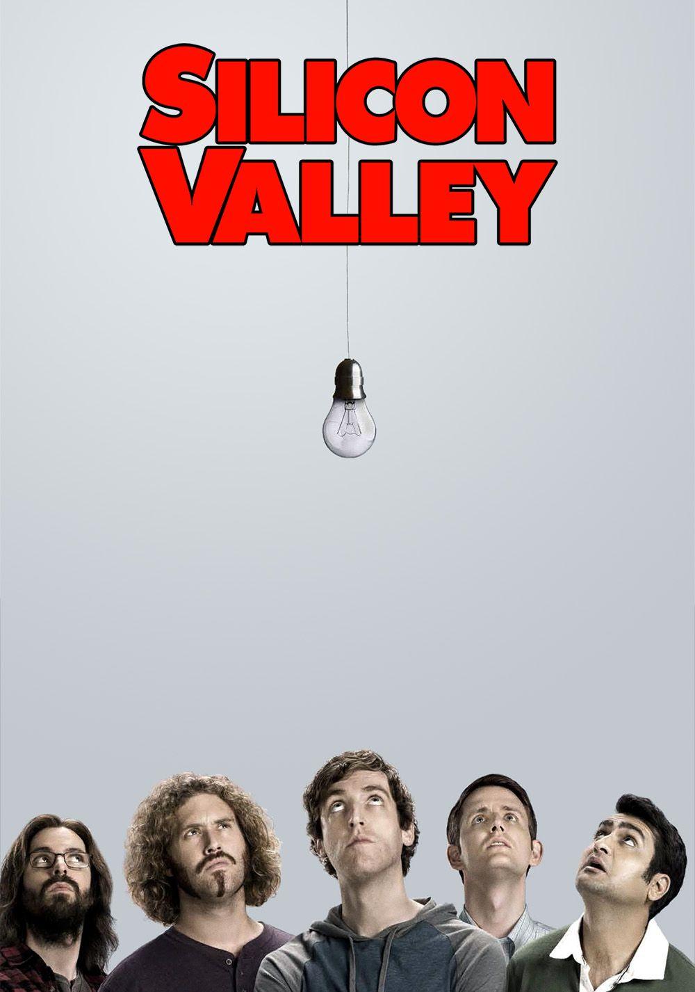 Asma Felt Box: Silicon Valley | Silicon valley quote, Silicon valley, Silicon valley hbo