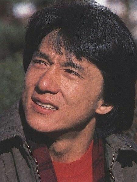 Pin By Lopusina Marijana On Jackie Chan Jackie Chan Adventures Jackie Chan Jackie