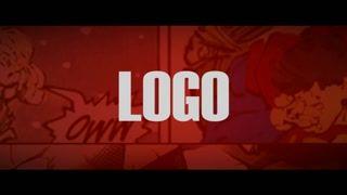 After Effects Cs4 Template Marvel Studios Lookalike 3d Logo Opener Marvel Studios Blockbuster Video Marvel