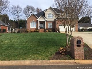 Pin On Charlotte Homes For Sale