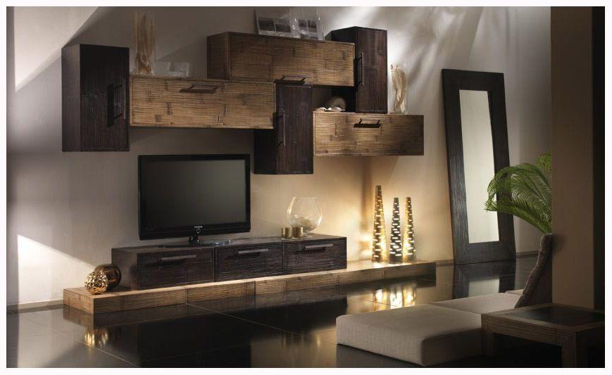 Arredamento Orientale ~ Area tv in stile etnico deliziosa arredamento