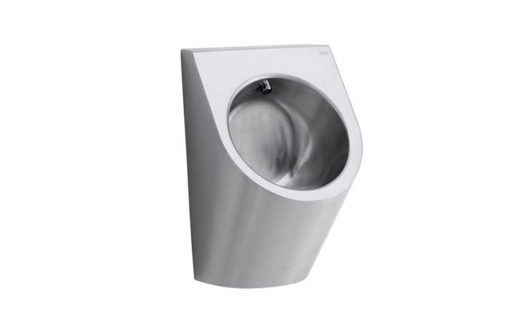 En nuestro post te contamos algo más sobre los diferentes modelos de la colección Prestowash Inox. Diseño y calidad. En:  http://www.prestoequip.com/actualidad/prestowash-inox-de-prestoequip?c=es
