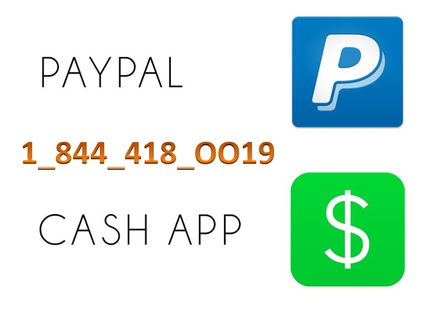 Get in touch with Cash App Support. We're happy to answer