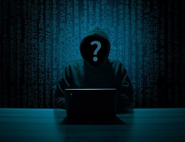 Horrifying Dark Web Facts That Are Actually True, It's is