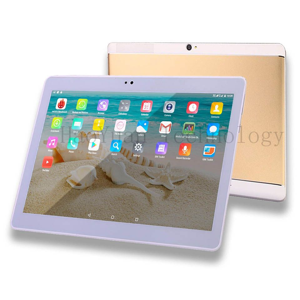 Original Brand Metal 4g Tablet Pc 10 1 Inch Tablets Android Tablet 10 1 1920 1200 Screen Call Phonetablet Gps Wifi 10 Tablet Gps Tablet 10 Tablet