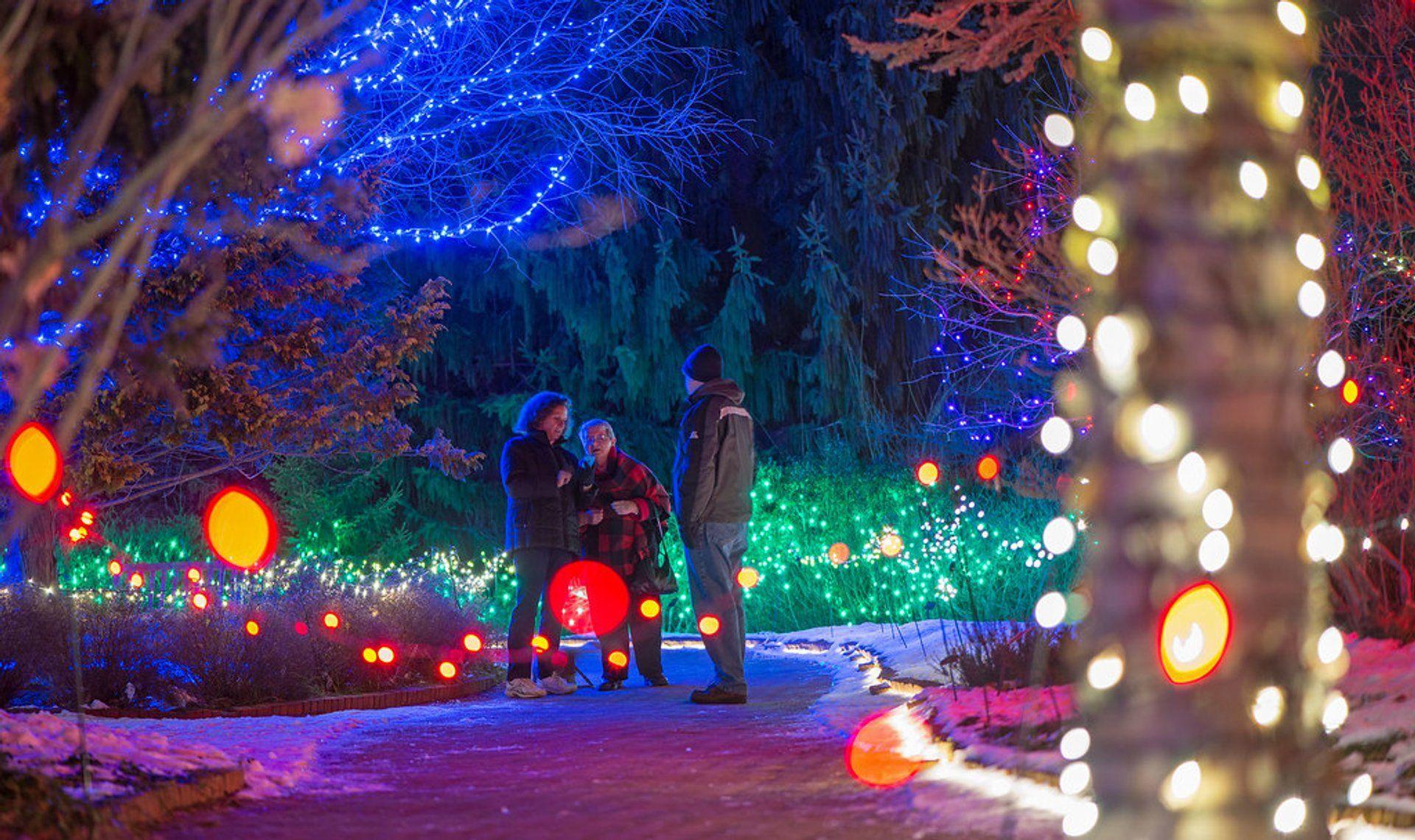 94acf2bcf5dcf59a9079497b5fb989ac - Botanical Gardens Boylston Ma Christmas Lights