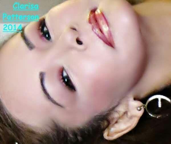 10 wunderbare einzigartige Ideen: Skin Care Organization Gesichter Anti-Aging-Öl Hautpflege.Anti Aging Yoga Das Gesicht Hautpflege-Modell Hausmittel.Skin Care Tipps ...