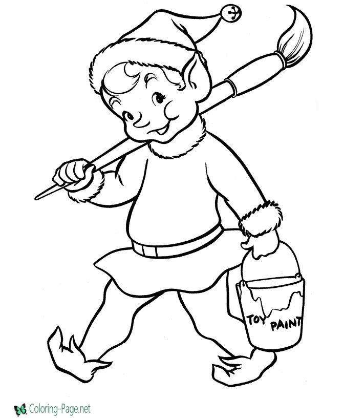 christmas coloring pages | φωτοτυπίες | Pinterest | Talla de madera ...