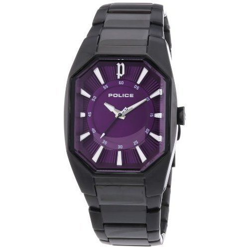 Buy online police branded watch #ladieswatches are available @manicsales http://goo.gl/1KiKzf