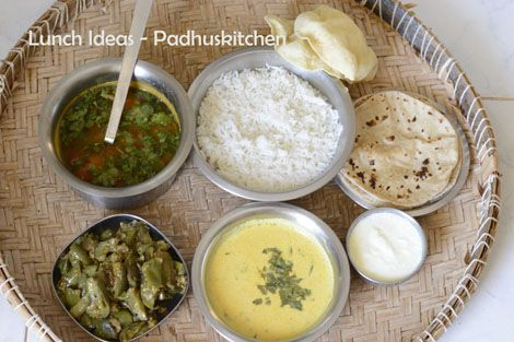 Healthy and filling indian lunch find all recipes lunchideas healthy and filling indian lunch find all recipes forumfinder Images