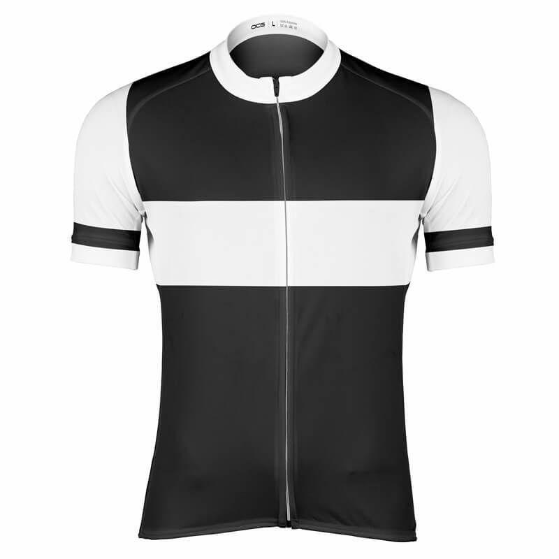 The Retro Fashion Basketball T Shirt Designs Unique Cycling