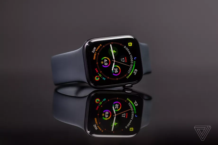 How to enable LTE cellular service on your Apple Watch