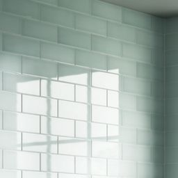 Wickes Co Uk Wall Tiles Design Ceramic Wall Tiles Color Bathroom Design
