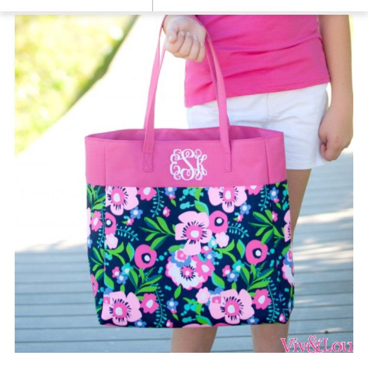 Pin by Flaunt Your Logo on Monogram Handbags 5a4bb08925117