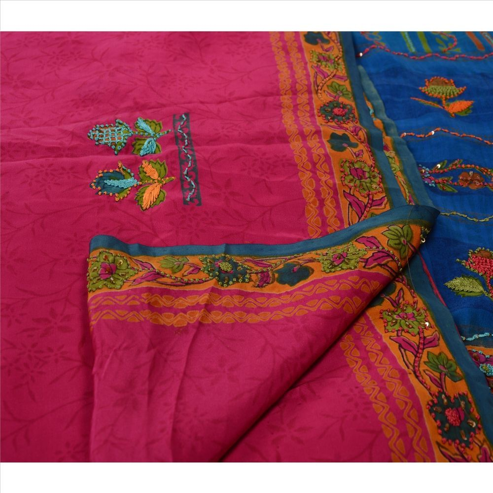 US $19.99 Pre-owned in Clothing, Shoes & Accessories, Cultural & Ethnic Clothing, India & Pakistan