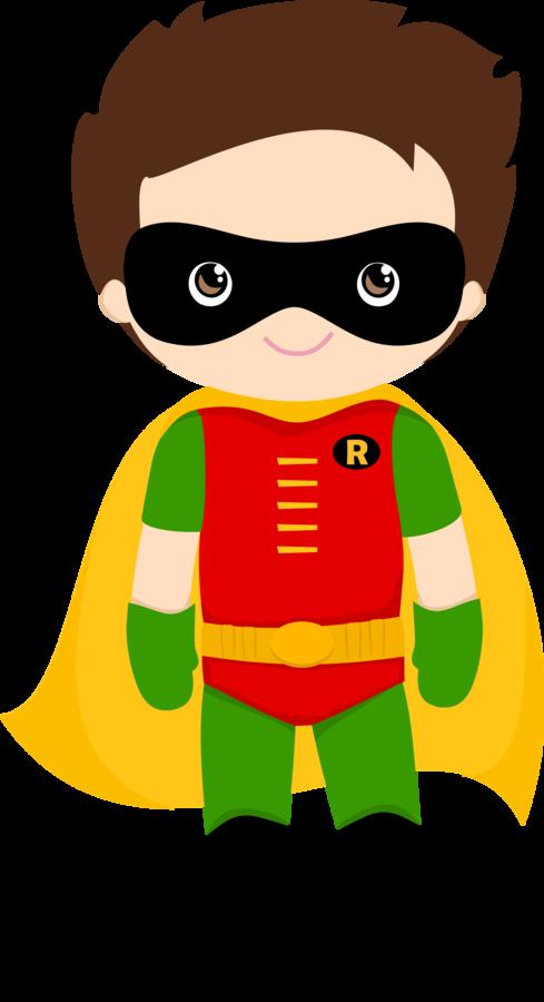 luh happy s profile minus batman pinterest profile hero and rh pinterest com batman and robin clipart free batman and robin clipart