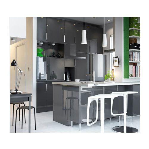 Ikea Kitchen Planner Usa: IKEA 365+ LUNTA Pendant Lamp IKEA Halogen Bulb Included