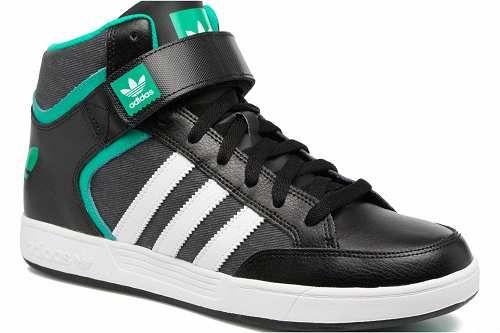 Prezzi E Sconti Varial Mid By Adidas Originals Misura 40 40 2 3 41 1 3 42 42 Ad Euro 45 90 In Adidas Originals Sneak Adidas Adidas Samba Sneakers Sneakers
