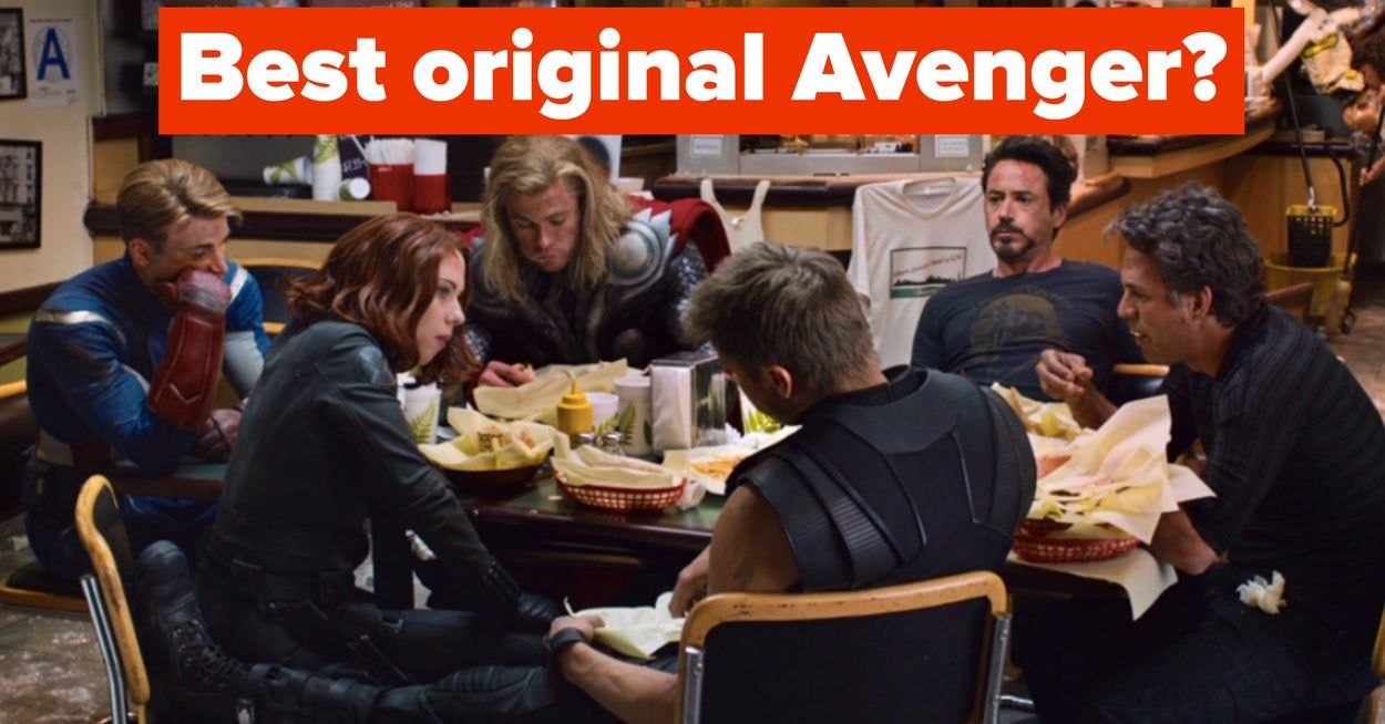 Do You Have The Same Opinions About The Mcu As Everyone Else In 2021 Avengers Shawarma Avengers Film